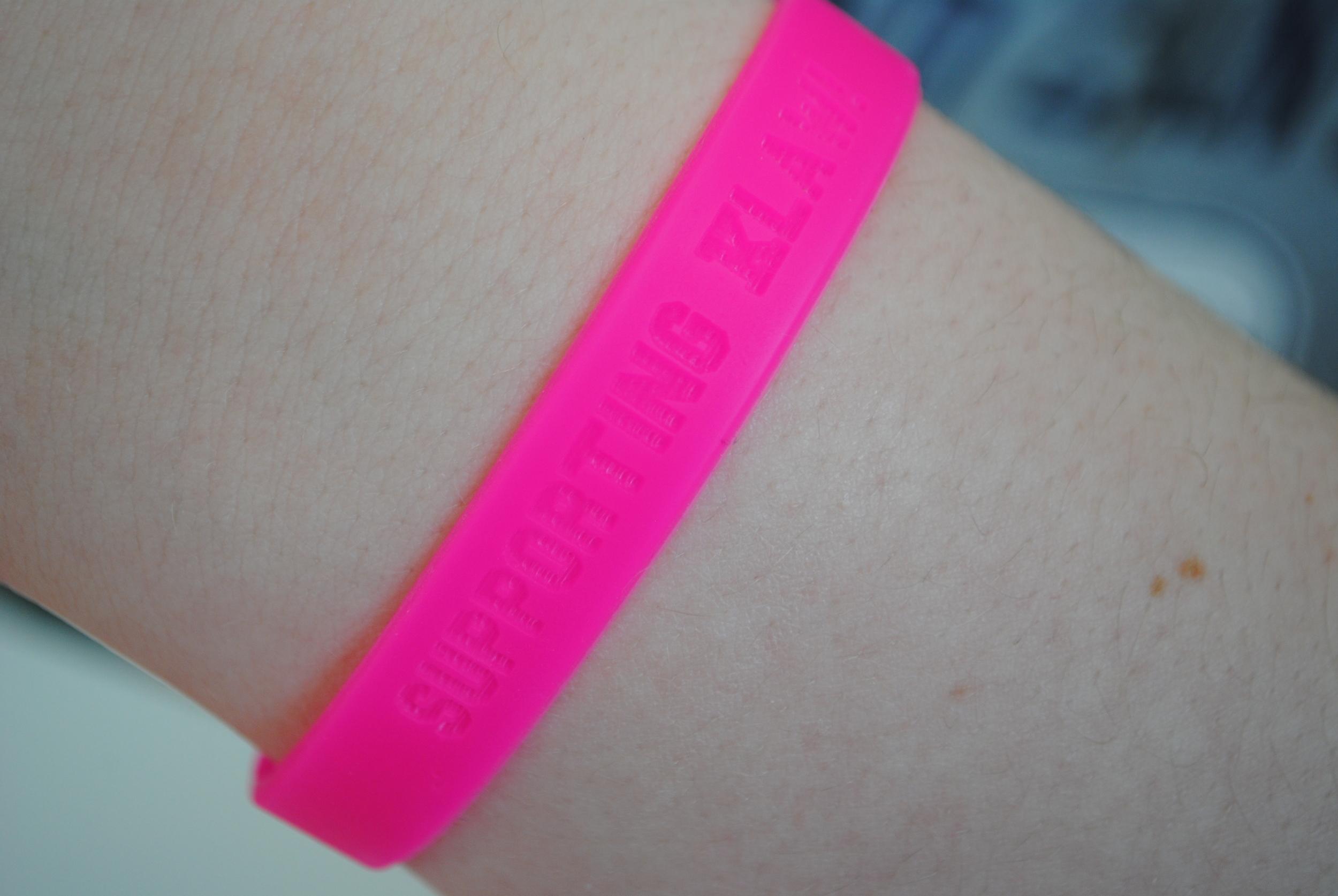 Bracelets-4-Klaw.JPG