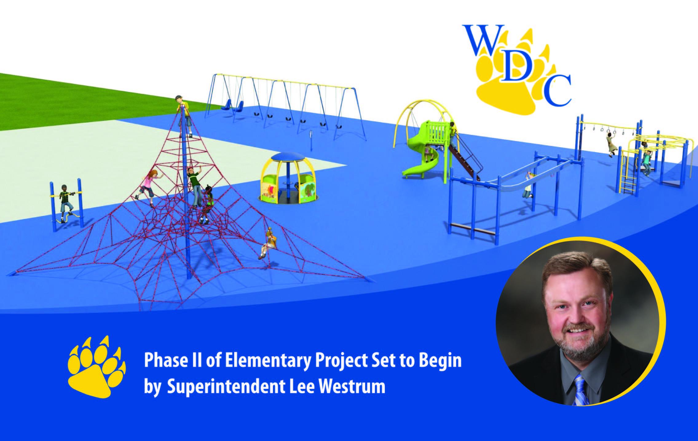playground-redesign-01.jpg