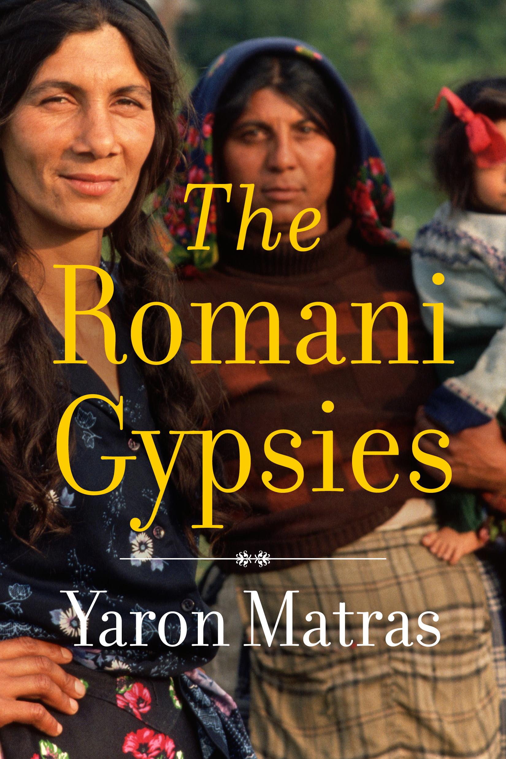 Matras-RomaniGypsies-FINAL.jpg