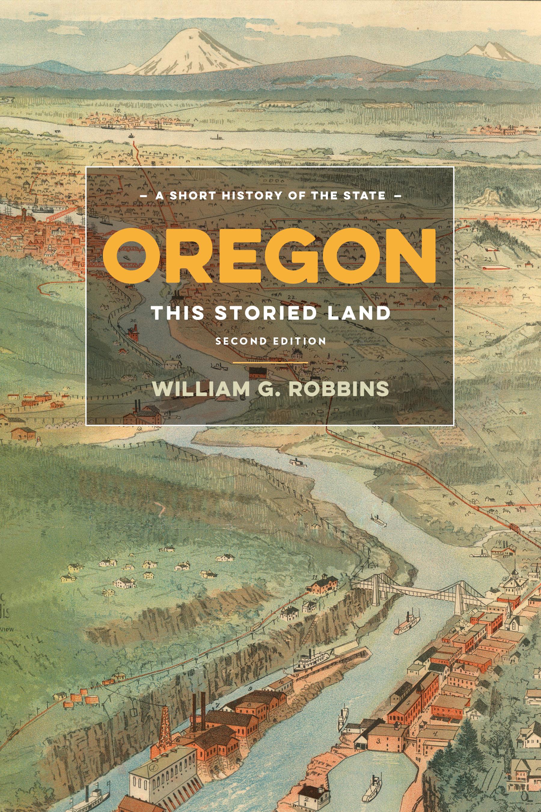ROBBINS_Oregon_FINAL.jpg