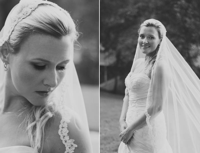 Photo Says Hello | Bridal Session | Lenox Park | Atlanta