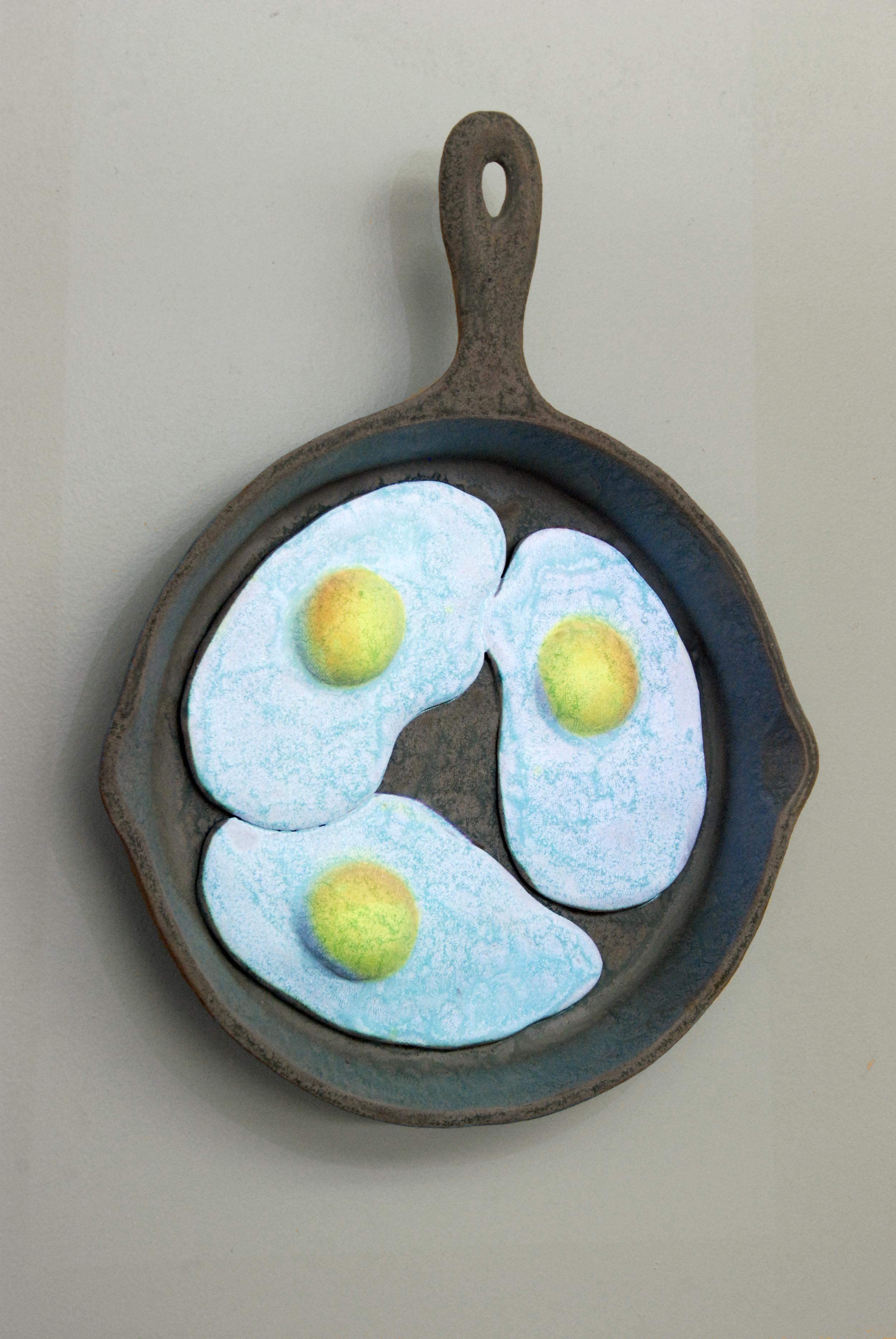 fried eggs_7591.jpg