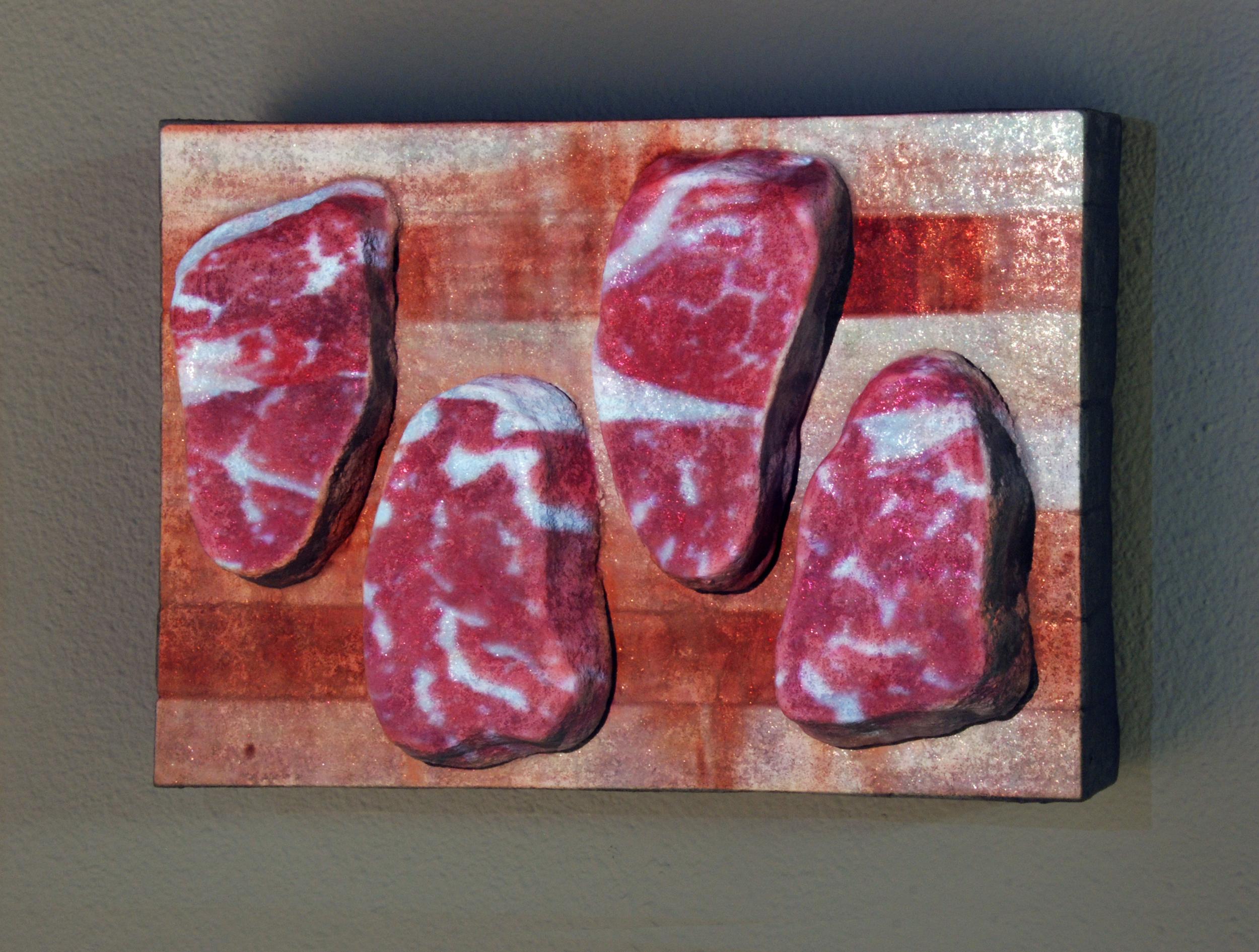 steaks for label.jpg