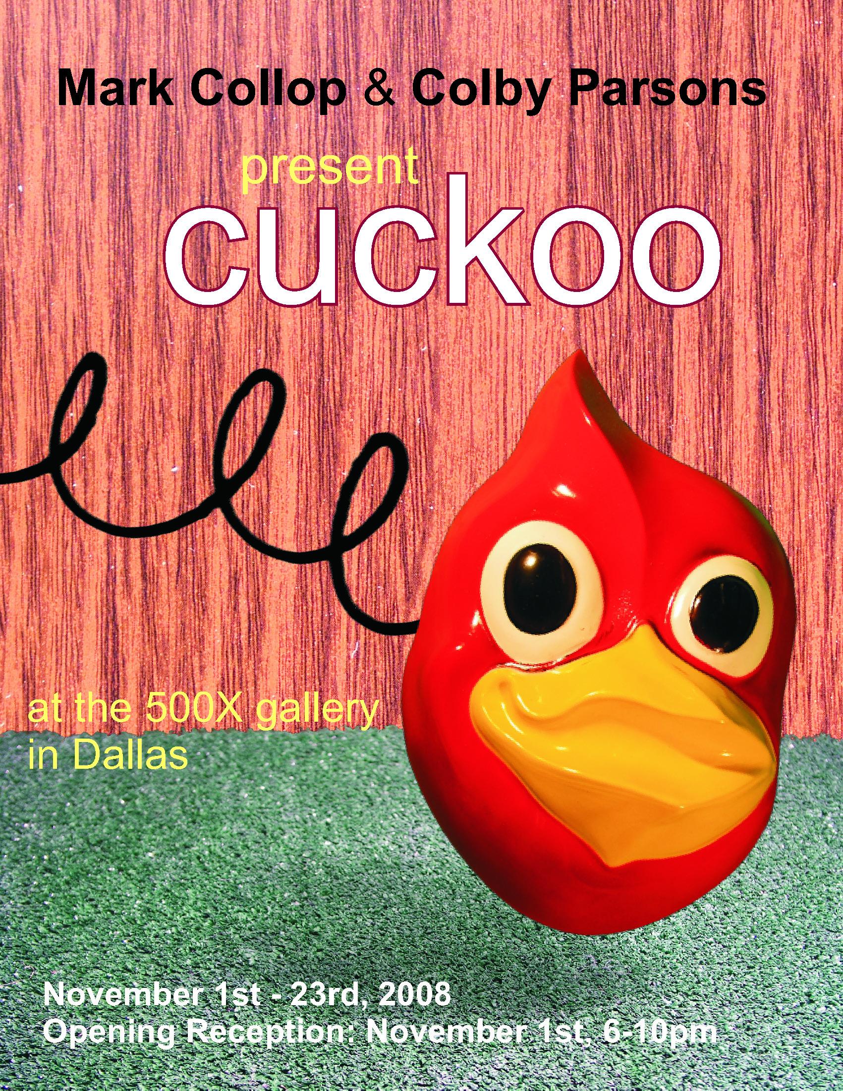 cuckoo flyer.jpg