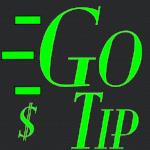 Go Tip