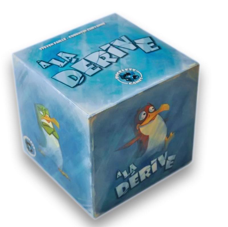 derive_box.jpg
