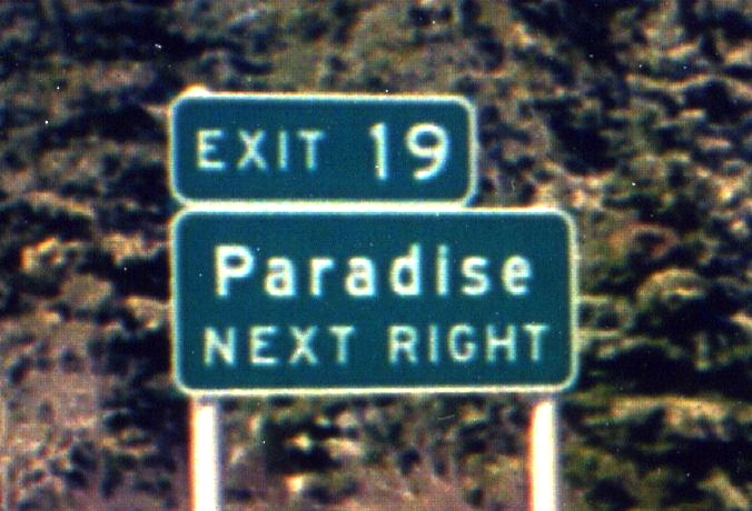 paradise_right.jpg