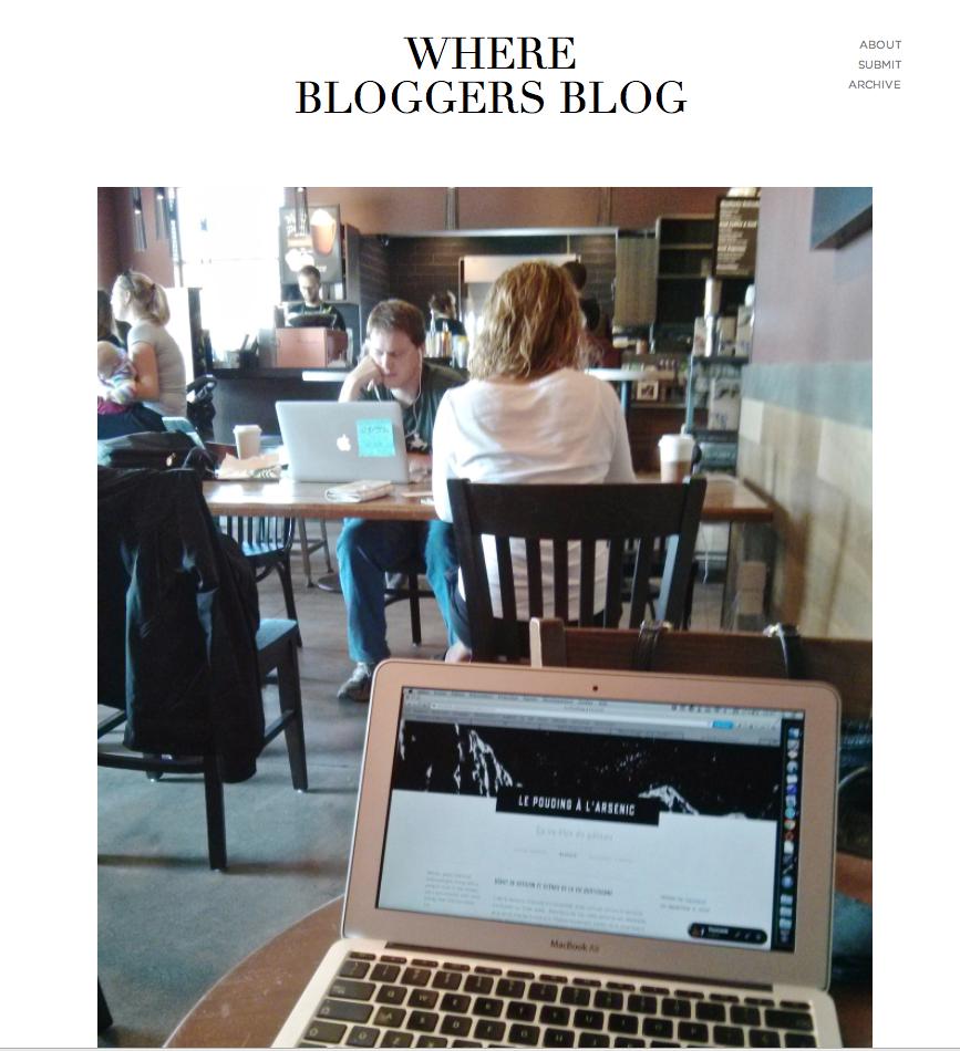 http://wherebloggersblog.tumblr.com/