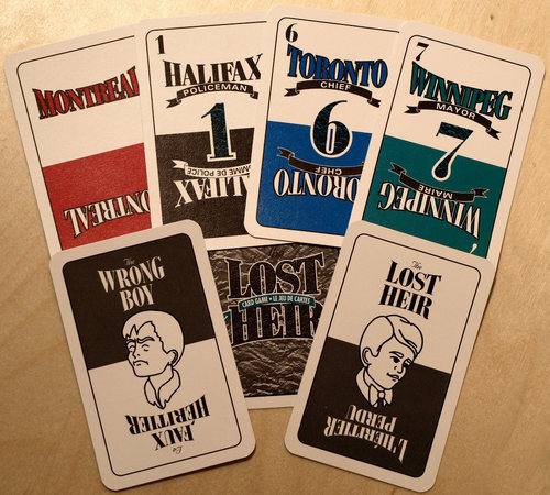http://boardgamegeek.com/image/260470/lost-heir?size=medium