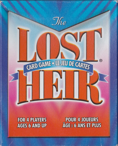 http://boardgamegeek.com/image/1202257/lost-heir