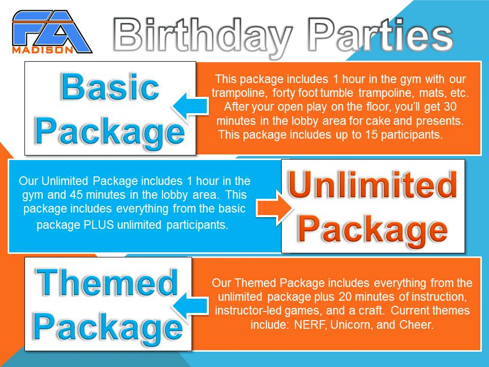 FAM Birthday Party Packages-no prices.jpg