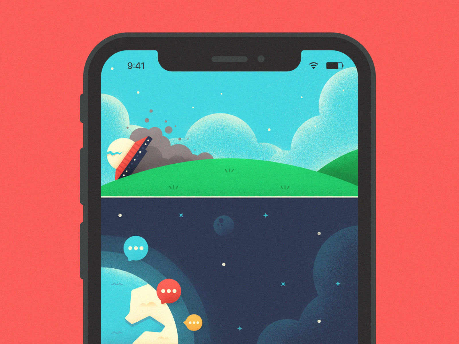 BlendleMockups01_mini.jpg