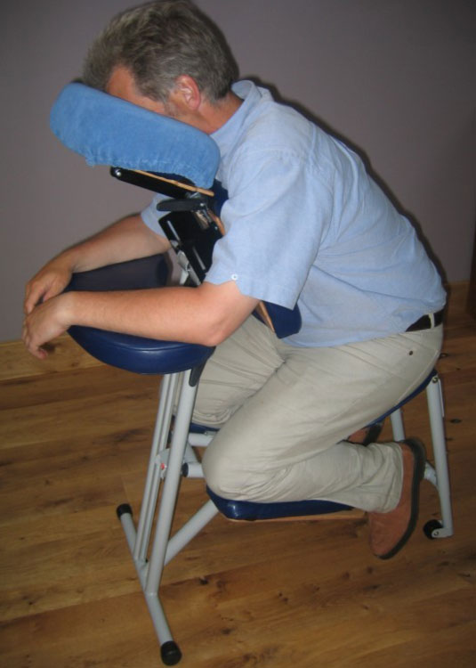 seated-massage-portrait.jpg