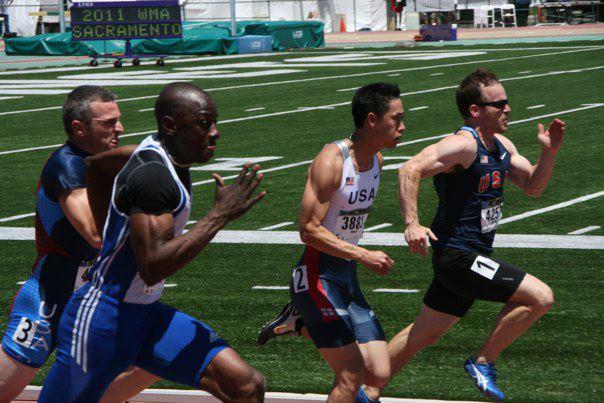 Masters 100m.jpg