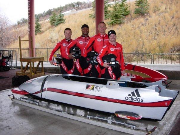 Tim 2009 Olympic Team Trials.jpg