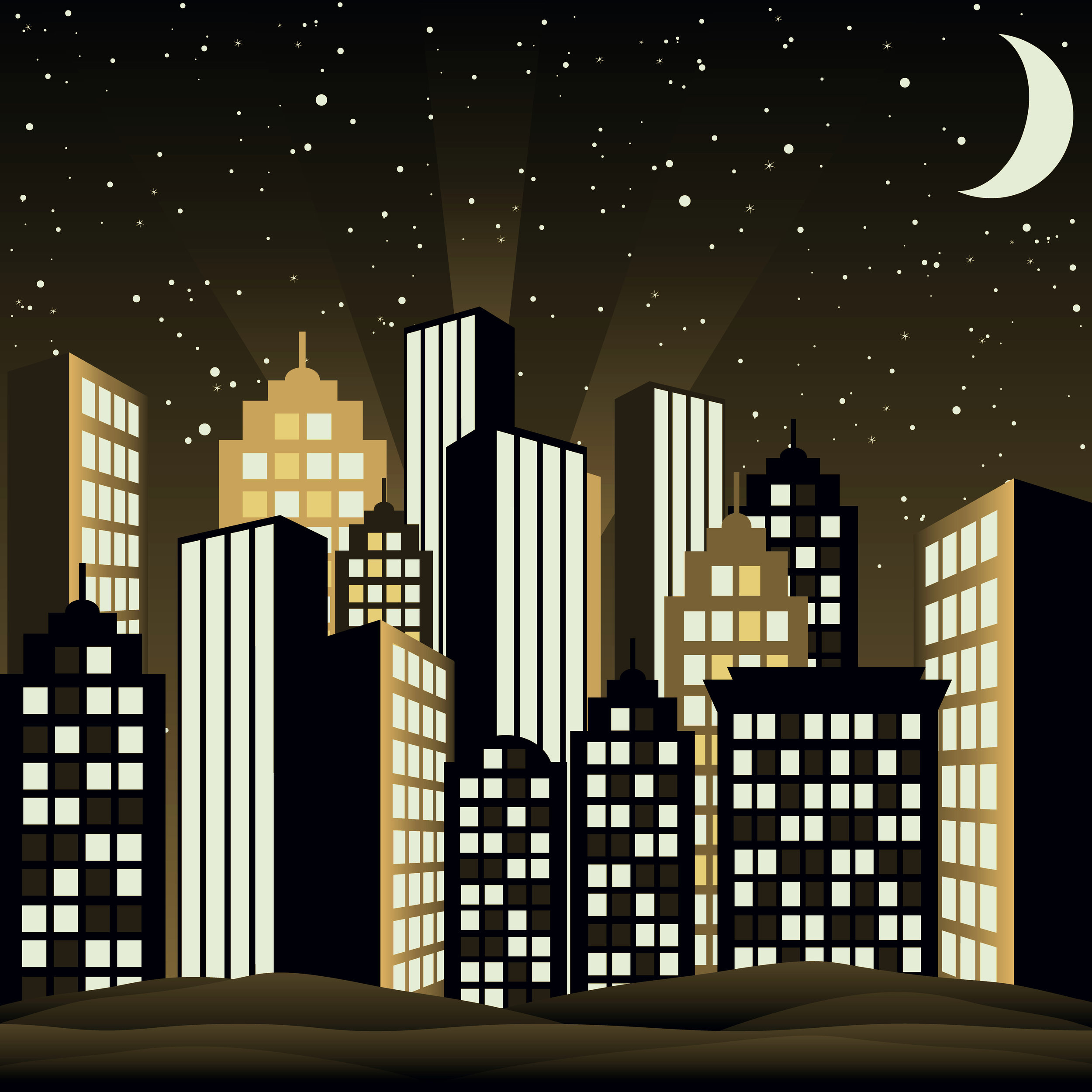 Art Deco City Night.jpg