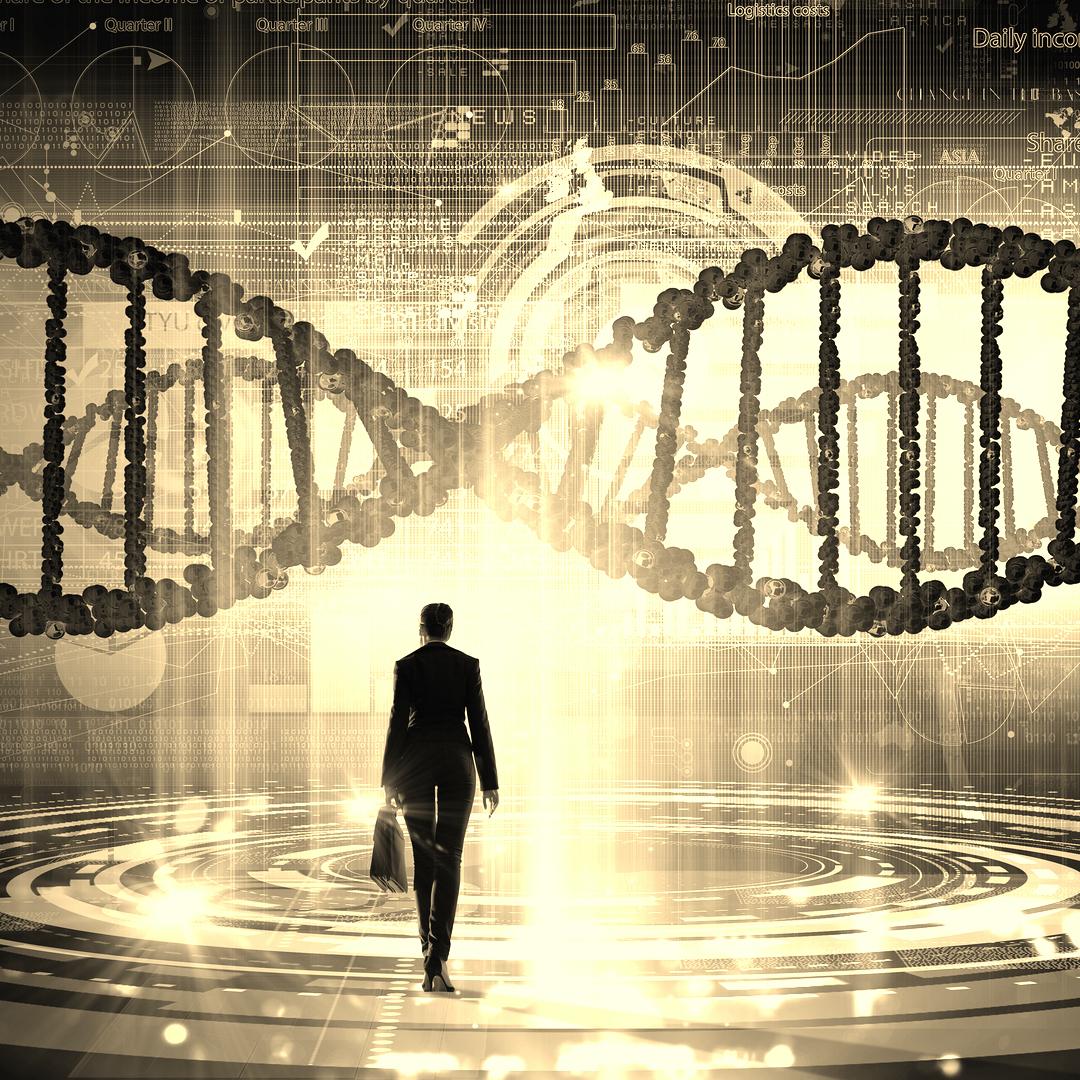 Business DNA.jpg