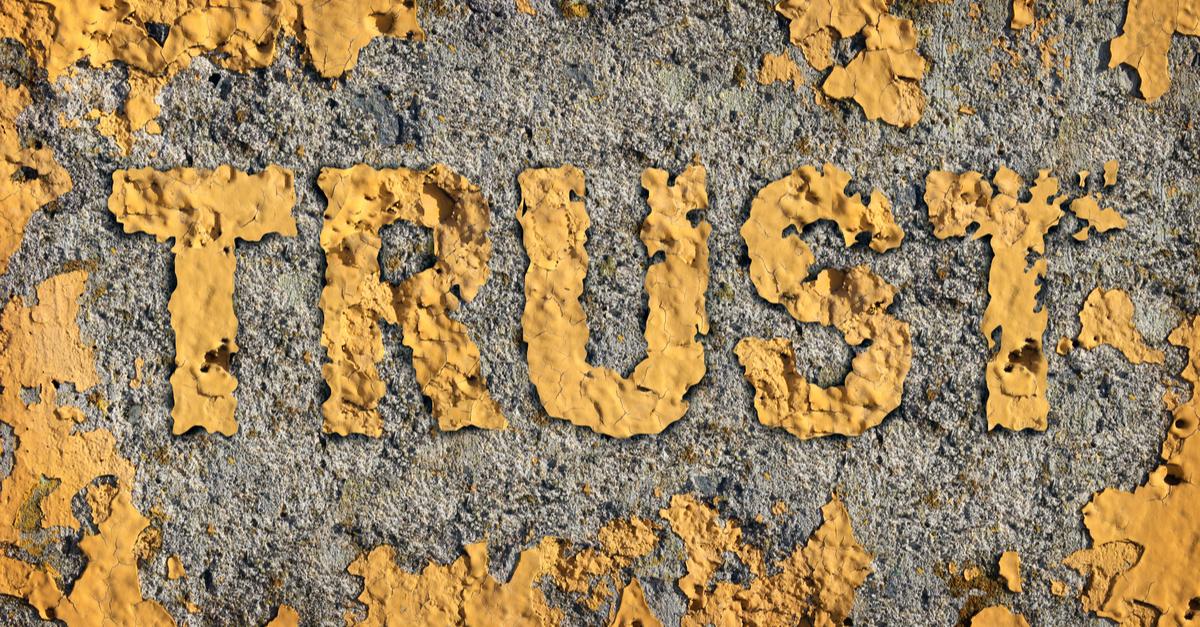 Rusty Trust.jpg