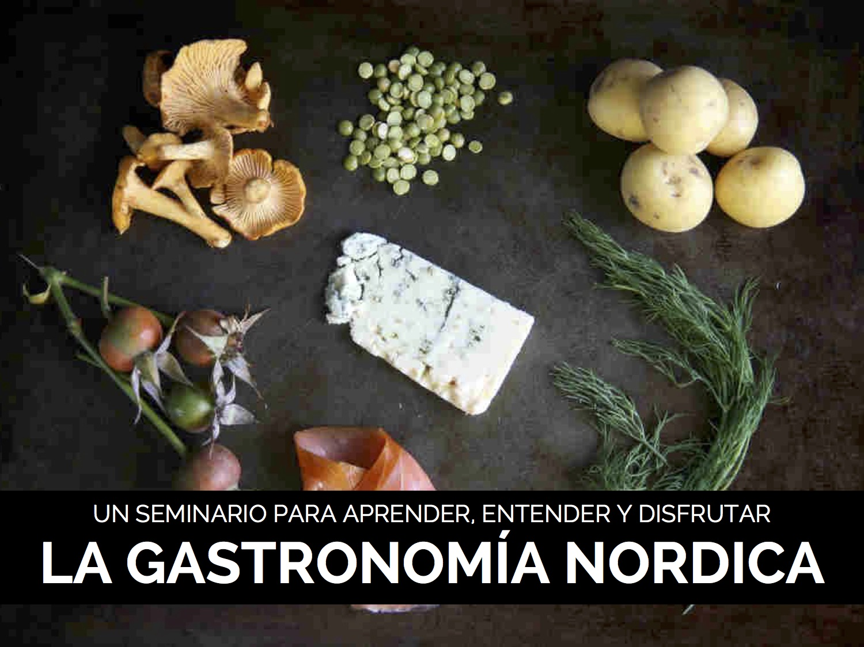 Nordic Seminar SLE_5.jpg