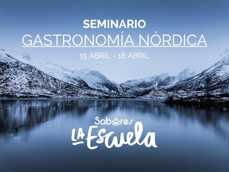 Nordic Seminar SLE_6.jpg