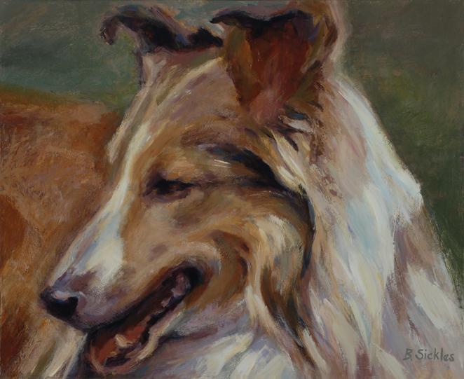 bill webready dog06_DSC0829 copy.jpg