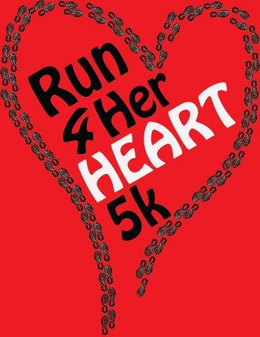 Run4HerHeartLogomed.jpg