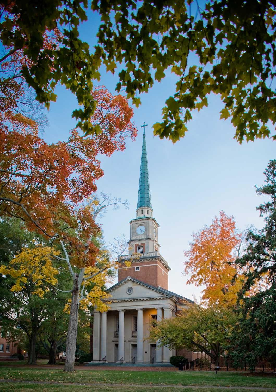 043_Arch - Davidson College 2.jpg