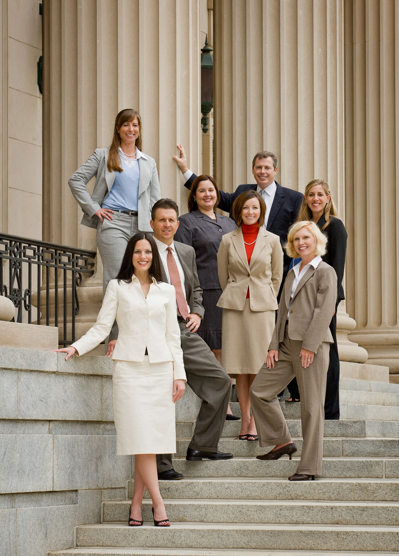 Hatcher Law Group (2007)