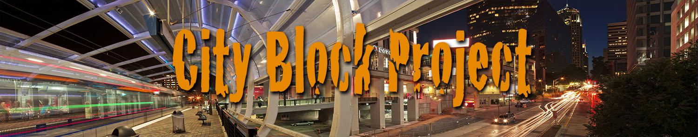 city block project.jpg
