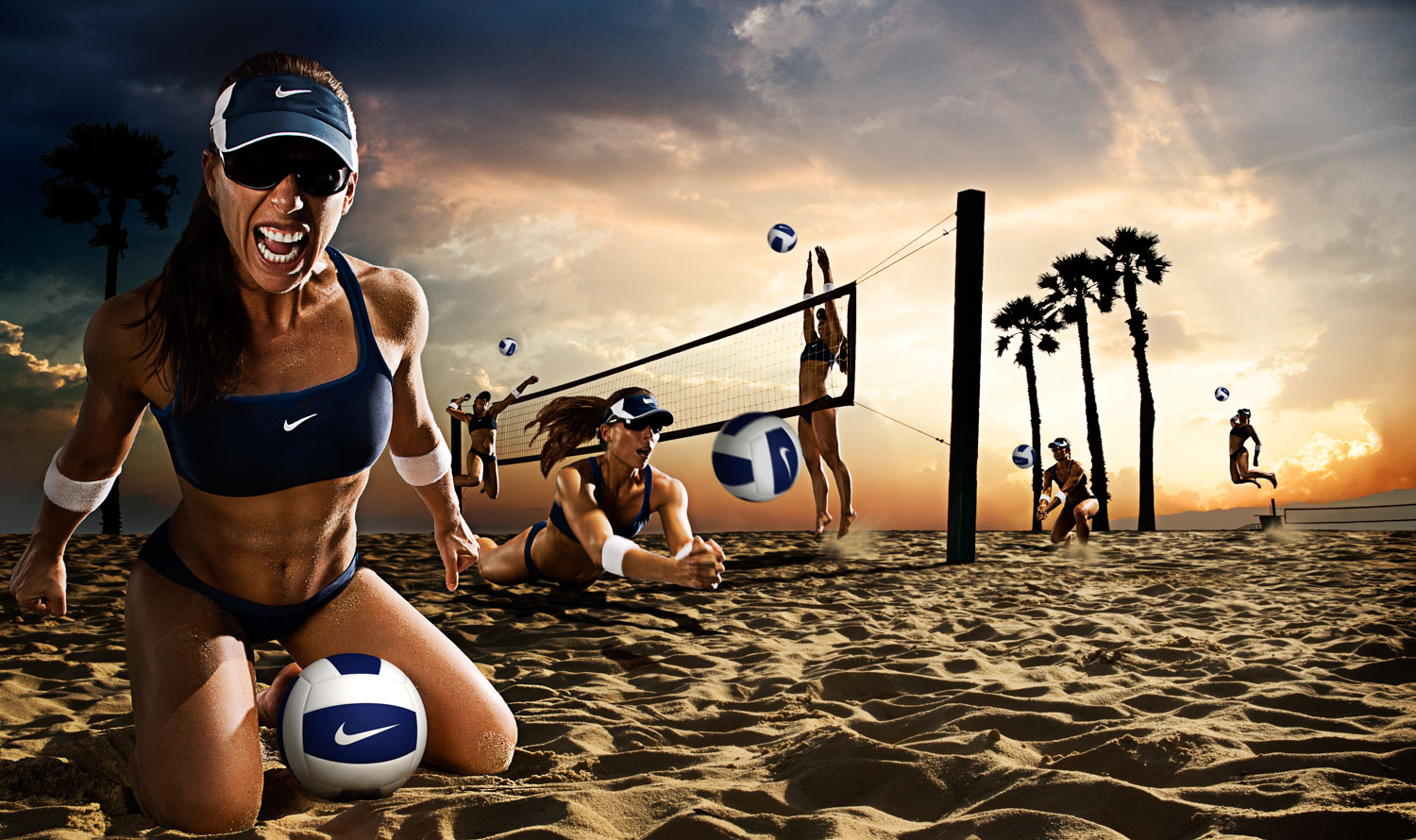 conceptual sports photography.jpg