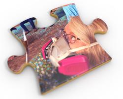 puzzle_pieces_02