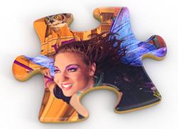 puzzle_pieces_04
