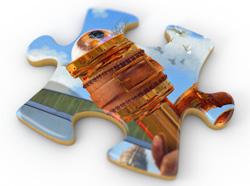 puzzle_pieces_10