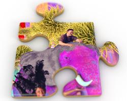 puzzle_pieces_14