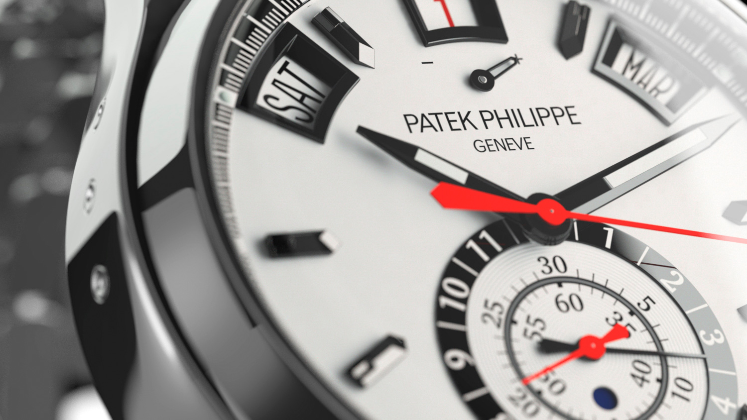 150114_patek_watch_02.jpg