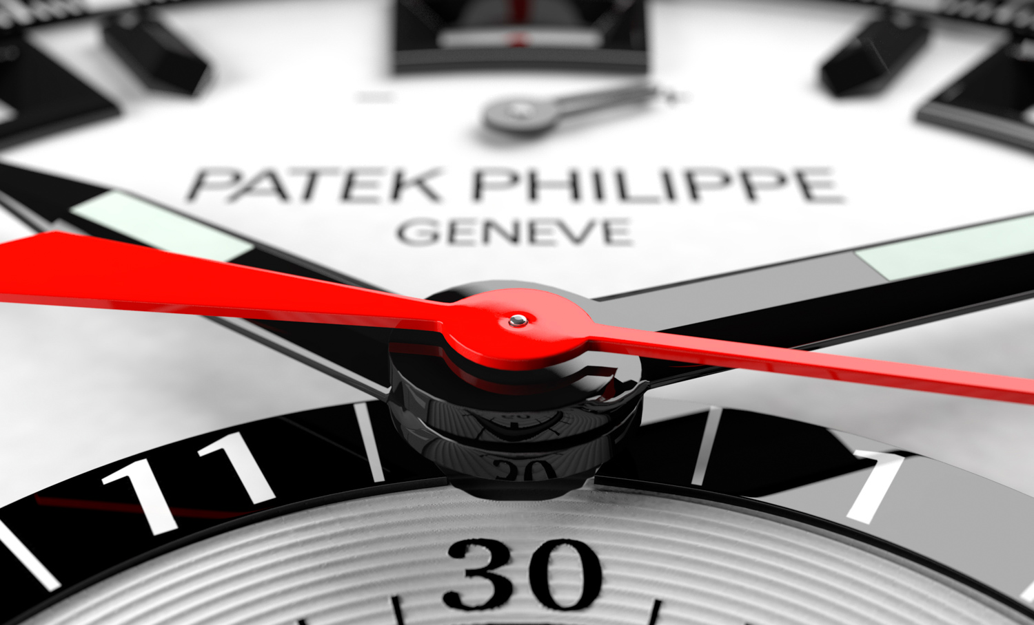 150114_patek_watch_06.jpg
