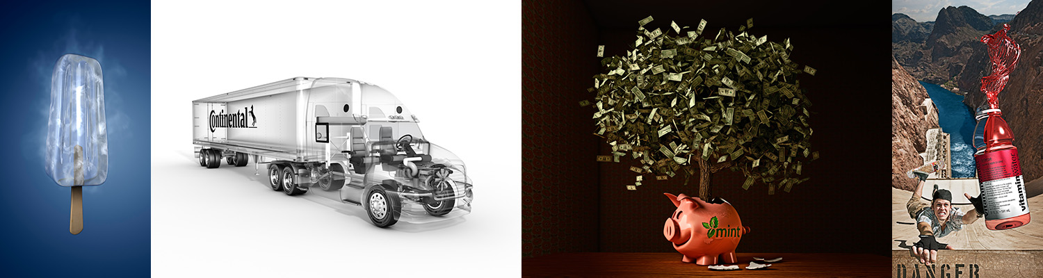 Click here to learn more about 3D Art for Product, Automobiles, and Still Life.