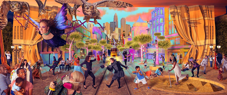 3d artist chicago.jpg