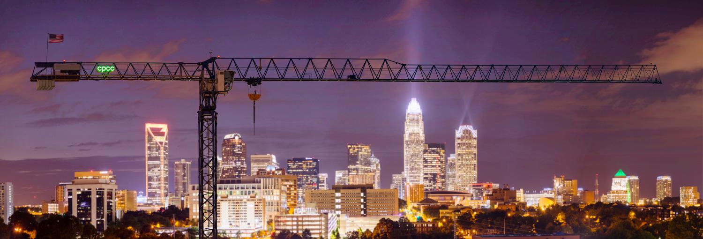 170901 - Rodgers Builders - Skyline Crane.jpg