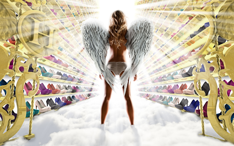 120110_heels_closet_001.jpg