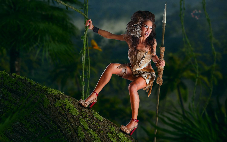 120110_heels_jungle_001.jpg