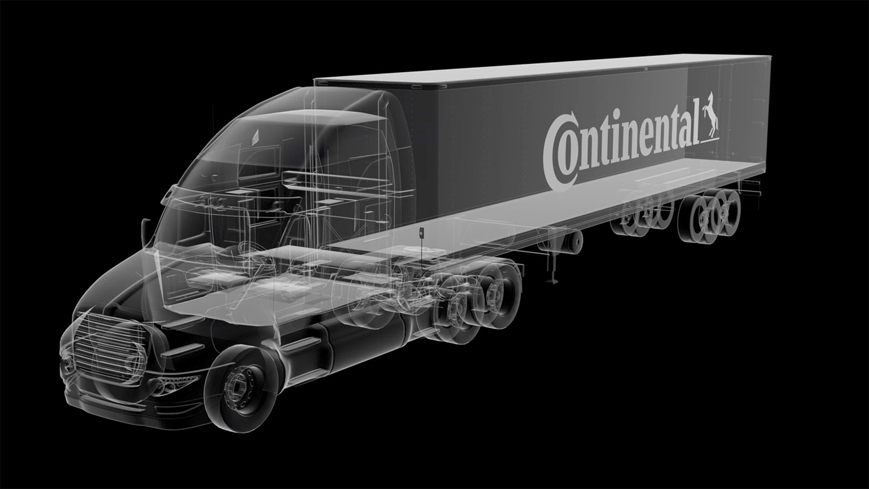 continental tire - sensor system.jpg