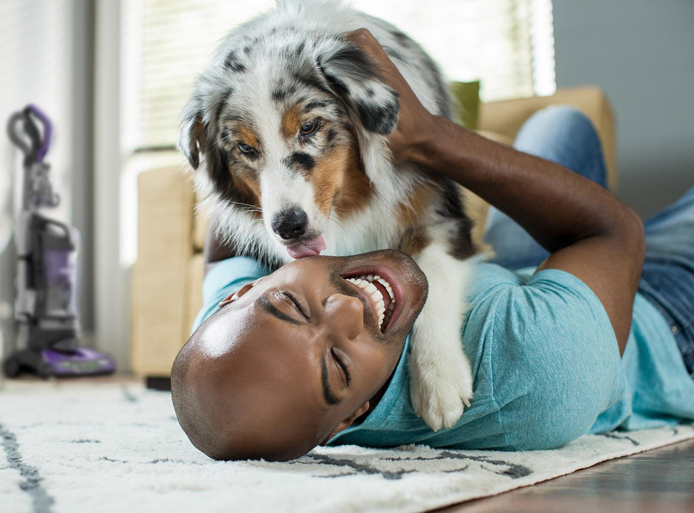 lifestyle-photo-with-dog.jpg