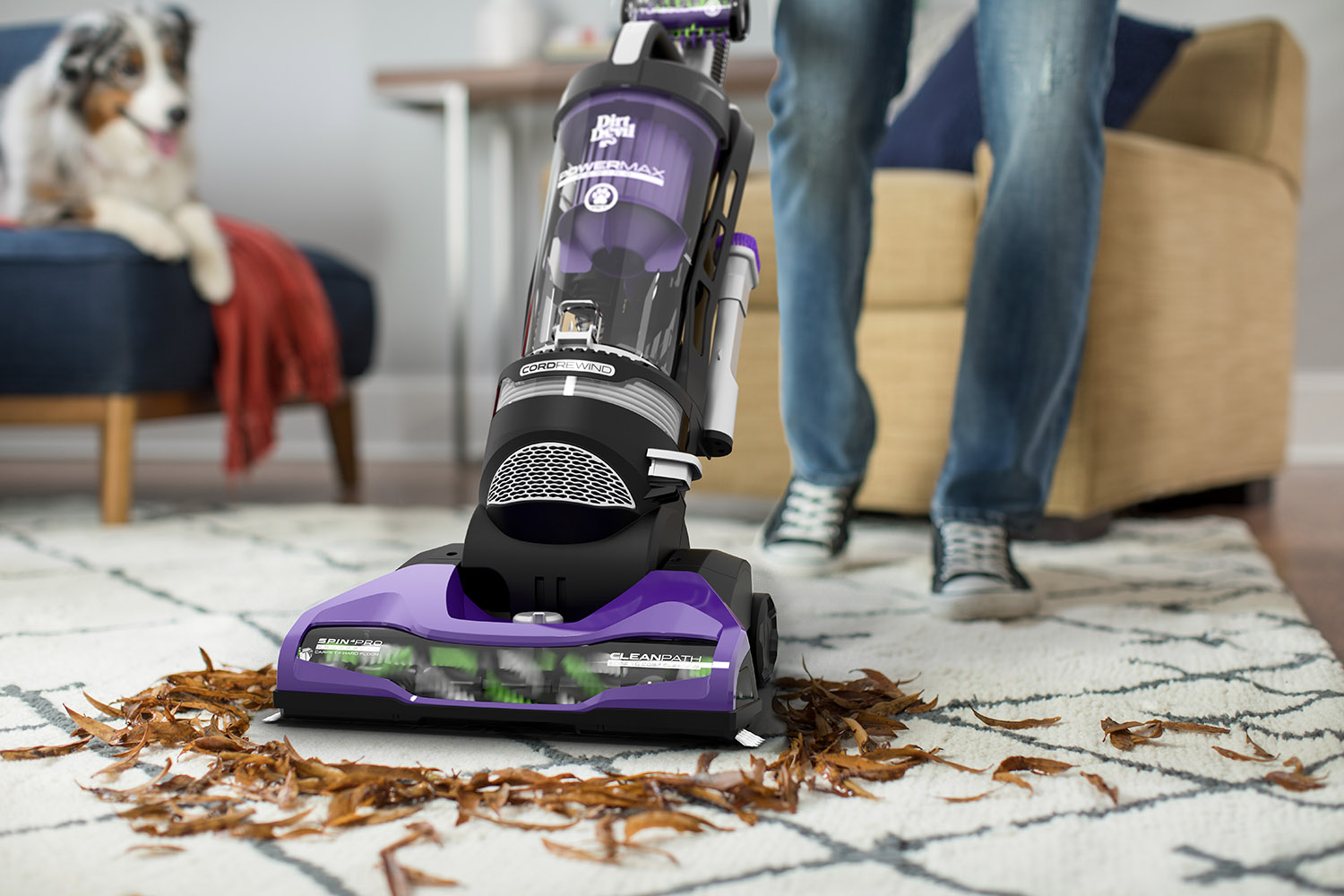 dirt-devil-cgi-vacuum.jpg