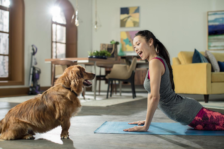 girl with dog lifestyle photo.jpg