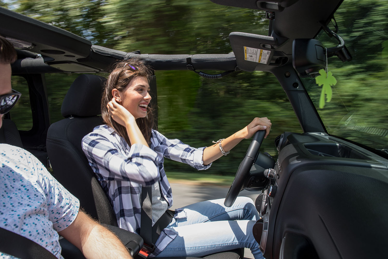 jeep riding lifestyle.jpg