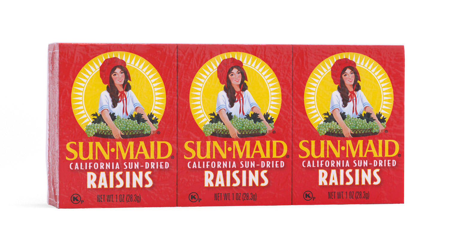 181218_sunmaid_6-Pack_Raisins_v12.jpg