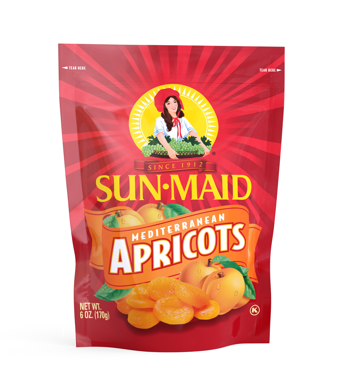 181218_sunmaid_7171_Apricots_Bag_v12.jpg