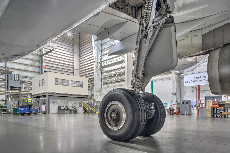 181114_messer-aa-maintenance-hangar_004.jpg