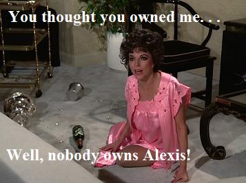 AlexisOwned.jpg